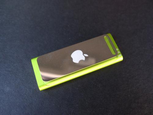 波动从来不出圈 苹果全系列产品报价