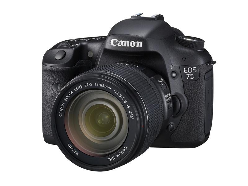 Как сделать профессиональное фото на обычном фотоаппарате