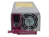 HP 电源(512327-B21)