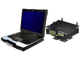 南京工业机 嵌入式工控机 器人编程培训 工业平板电脑
