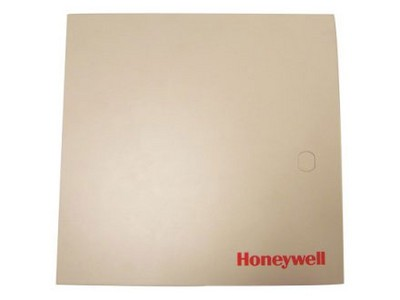 Honeywell 2316PLUS
