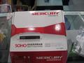 Mercury MR804