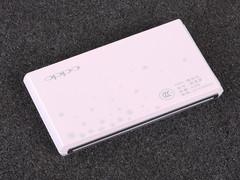 防静电贴+原厂硅胶套 OPPO S33现590元