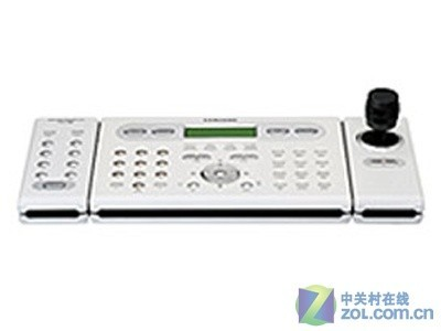 三星 SCC-3100A