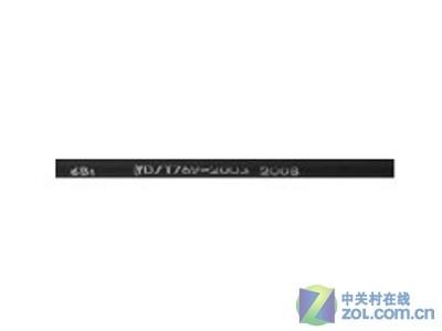 CommScope 4芯室外多模光缆/HYGL-M04W(62.5u)