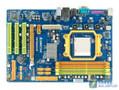 映泰NF520D3 6.x