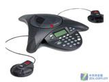 促销POLYCOM SoundStation 2 EX 电话82699888