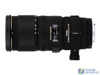 适马APO 70-200mm f/2.8 EX DG OS HSM