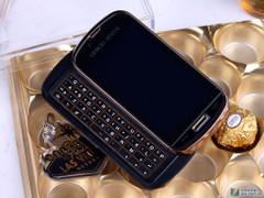 阿玛尼爆降1199元 6.21多媒体手机报价表
