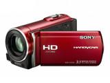 索尼 HDR-CX150E