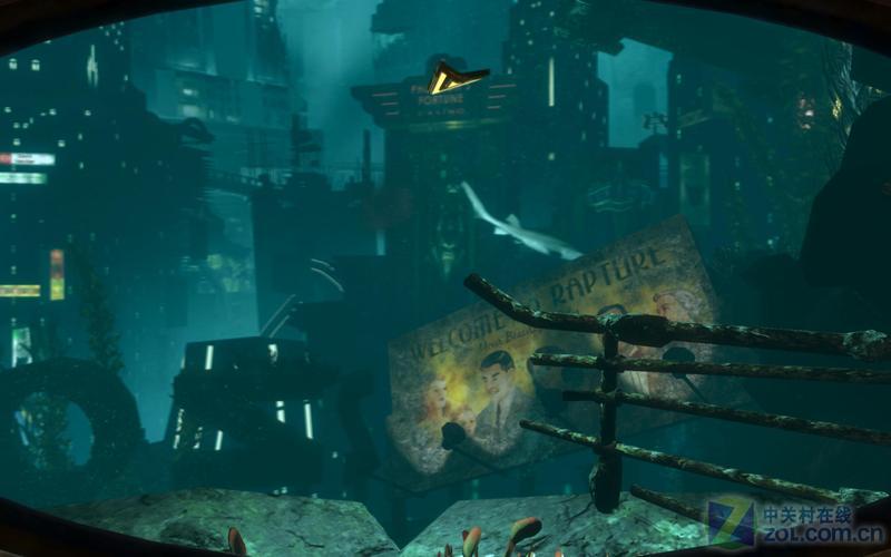 壁纸 海底 海底世界 海洋馆 水族馆 800_500
