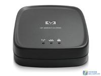 HP JetDirect ew2500(J8021A)