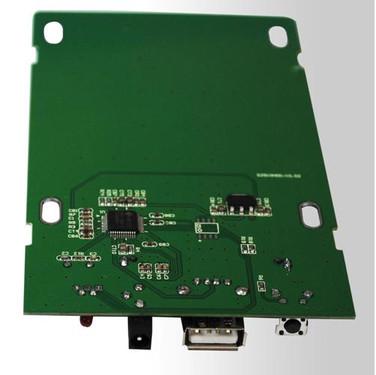 电路板 机器设备 376_375