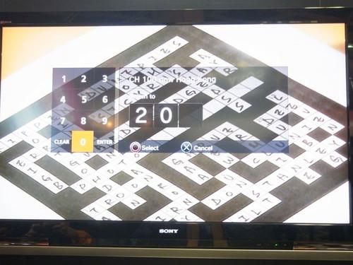 PS3能看电视了 NOW TV在港用户直接看