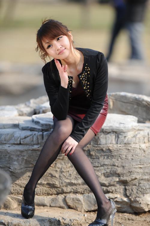 2010年4月13日 - 万隆摄影 - WJLSVEYY的博客