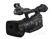 Canon/佳能 XF305 18倍光学变焦 闪存式 专业摄像机 行货