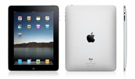 iPad水土不服  智器新品R7聚焦本土化应用