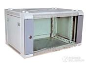 盛唐 威龙型网络机柜4106