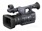 索尼 HDR-AX2000E 肩扛式 光学防抖摄录一体机 原装正品 实体经营