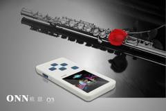 超强续航+完美音质 打造欧恩新品Q3