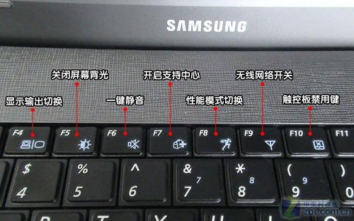 键盘 500_313图片