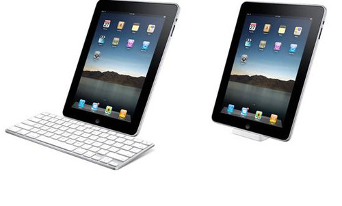 取iPhone/MacBook之长 iPad十大亮点解析