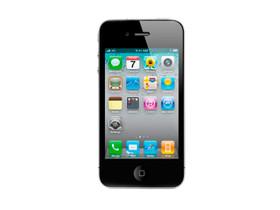 pk10刷水钱的方法,苹果iPhone 4(16GB)