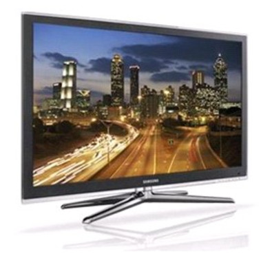 三星商用电视:坚守品质第一,塑造行业典范