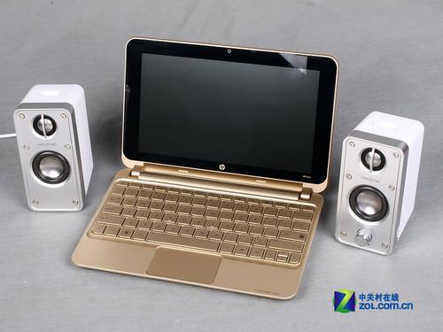 千元大奖 创新HD50/T12音箱用户征集令
