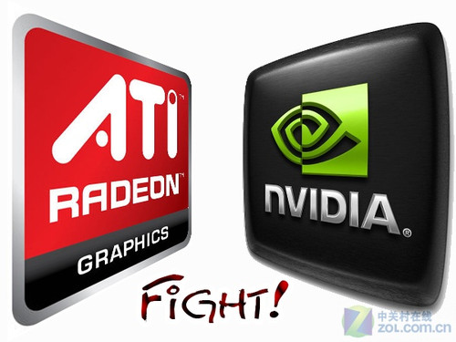 Computex泄密 独家解析AMD下一代GPU