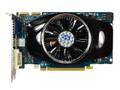 蓝宝HD5670 512M GDDR5 至尊版