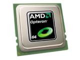 AMD 皓龙 4162 EE