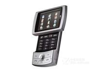 【团购包邮】LG KD876 移动3G 旋转屏幕 300万像素 行货正品[诚实青年专卖]