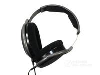 森海塞尔HD650