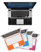 完美你的Mac电脑多款Mac超人气配件隆重登场