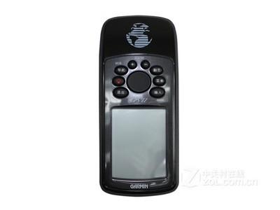 garmin佳明 GPS72