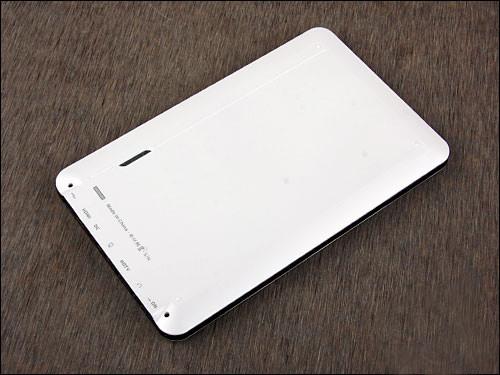 歌美喜阅GM2000彩色电子书现身市场