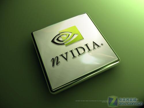 NV DX11显卡即将全面发布