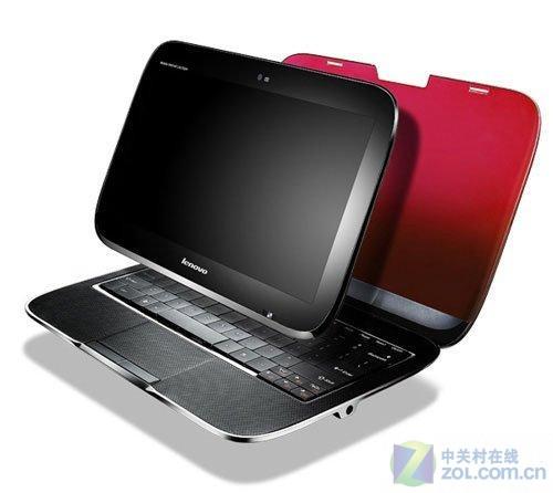 """联想公司确认将推出""""乐Pad""""平板电脑"""