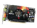 XFX讯景6800XT惊喜版(PV-T42E-NDD5)