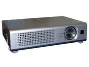 日立 CP-HX992