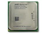 HP CPU(585330-B21)