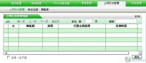 网络维护管理专家 艾泰HiPER 520评测