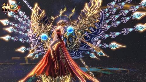 5招迎战巫妖王——国产游戏当自强