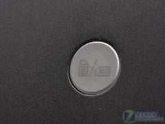 5吋屏轻薄金属机身 闻轩文思电子书评测
