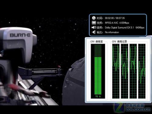 双核心新动力 宏碁上网本D255首发评测