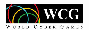 审核星际2即将成为WCG2011的竞赛项目