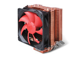 超频三红海10增强版(HP-9314)