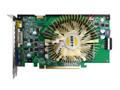 翔升9800GT黄金版512M DDR3