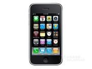 苹果 iPhone 3GS(32GB)